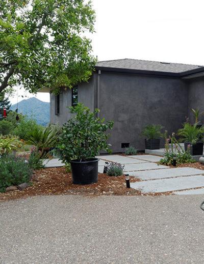Addition & Remodel, San Rafael 6