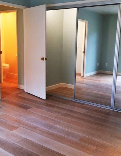 Master Bedroom Suite, San Rafael 1