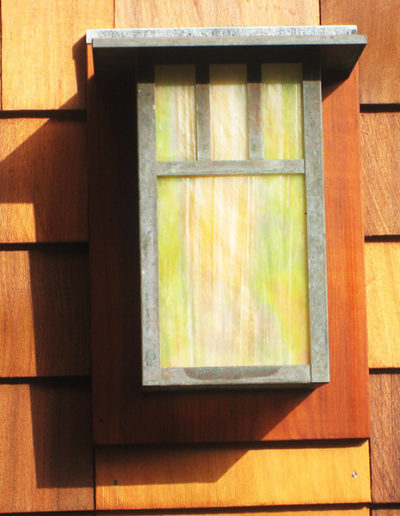 Siding, Windows, Decks, Sausalito 1